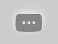 DJI OSMO POCKET CINEMATIC FOOTAGE 4K