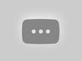 NIKKOR Z 14-24mm f/2.8 S First Impressions with Adrien Barakat