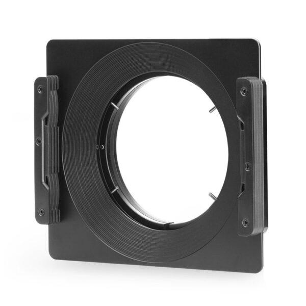 NiSi 150mm system filter holder for Tamron 15 30mm 3