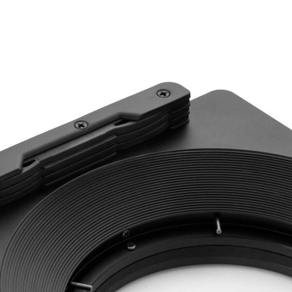 NiSi 150mm system filter holder for Tamron 15 30mm 4
