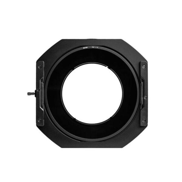 Nisi 150mm system filter Holder S5 Set for Sigma 14 24mm F2.8 DG 3