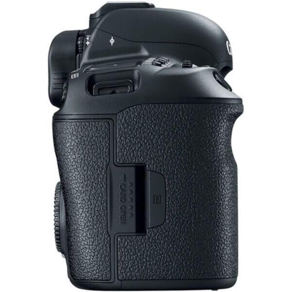 Canon 5D MARK IV 5
