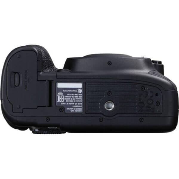 Canon 5D MARK IV 7