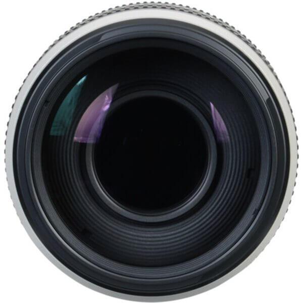 Canon EF 100-400mm f4.5-5.6L IS II USM Lens 4