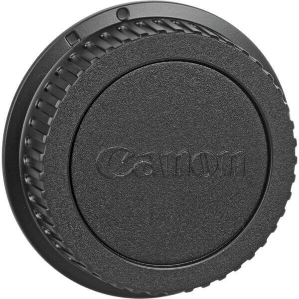 Canon EF 135mm f2L USM Lens ประกันศูนย์5
