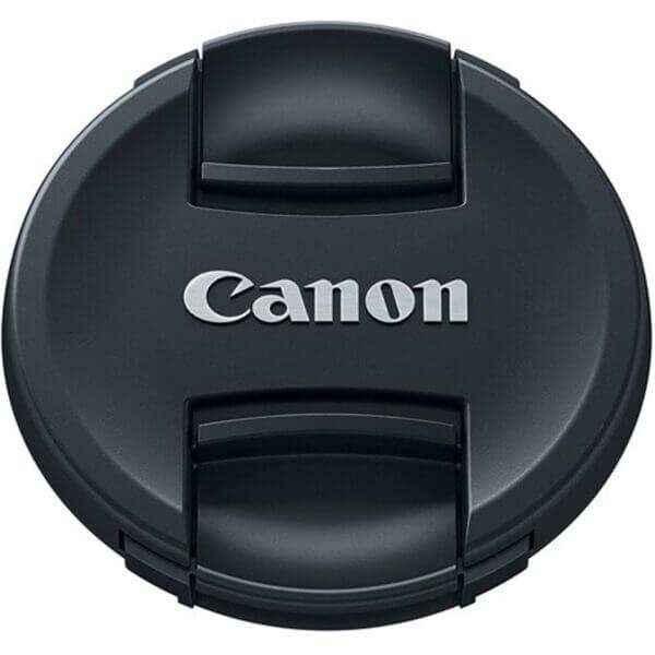 Canon EF 24 70mm f4L IS USM Lens ประกันศูนย์3