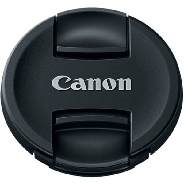 Canon EF 35mm f2 IS USM Lens ประกันศูนย์2