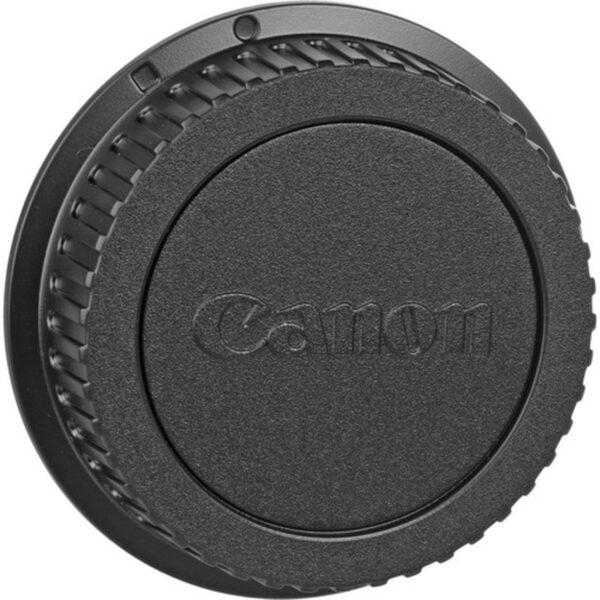 Canon Lens EF 17-40mm F4L USM 7