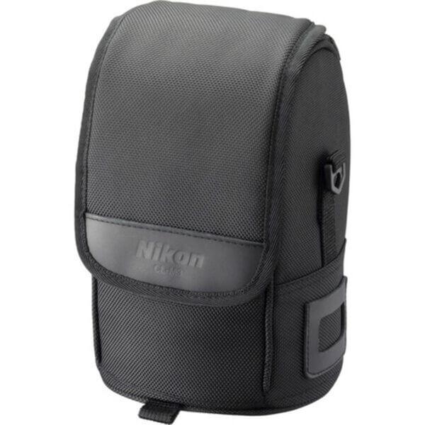 Nikon AF-S NIKKOR 24-70mm f2.8E ED VR 13