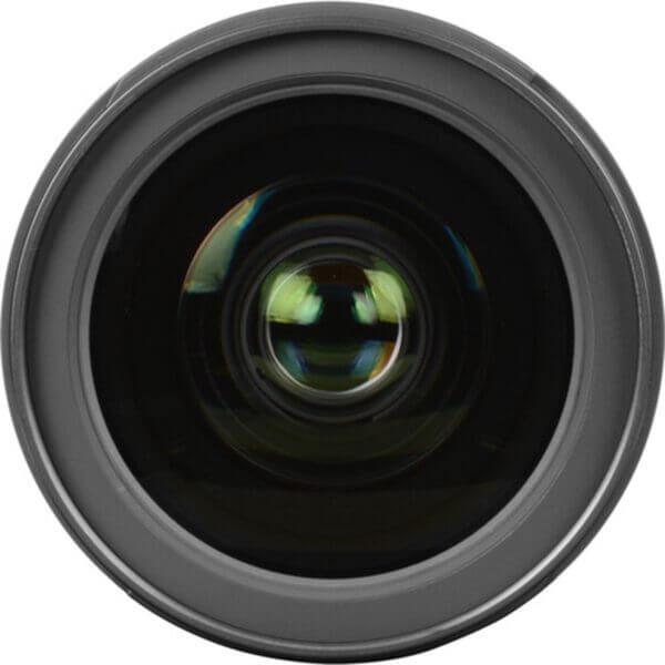 Nikon AF-S NIKKOR 24-70mm f2.8E ED VR 7