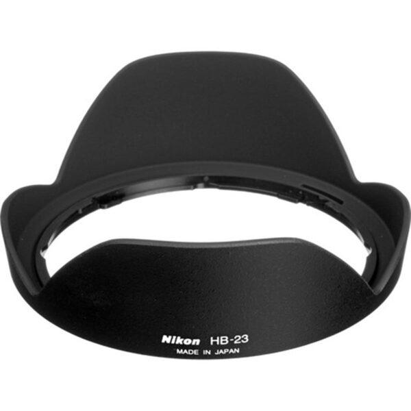 Nikon Lens AF-S 16-35mm f4G Nano ED VR 6