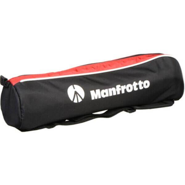 Manfrotto (MKBFRC4BH) Befree Cabon Fiber Tripod+Ball Head 9