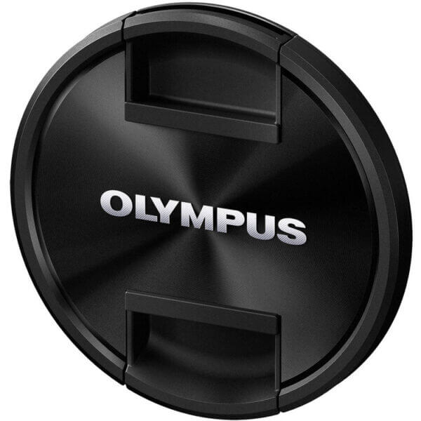 Olympus M.Zuiko 300mm f4 8