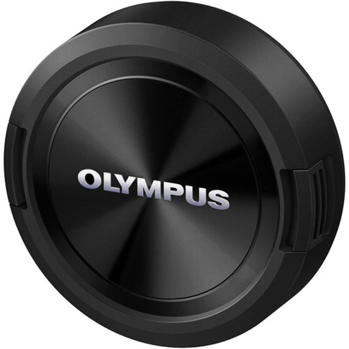 Olympus M.Zuiko 8mm f1.8 PRO Fisheye 8