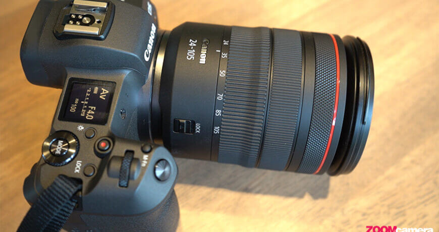 รีวิว-Canon-EOS-R-ทดสอบจริง-ใช้จริง-1