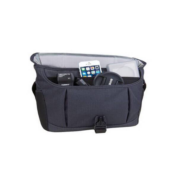 BENRO SMART II SHOULDER BAG SMART 10 GREY 4