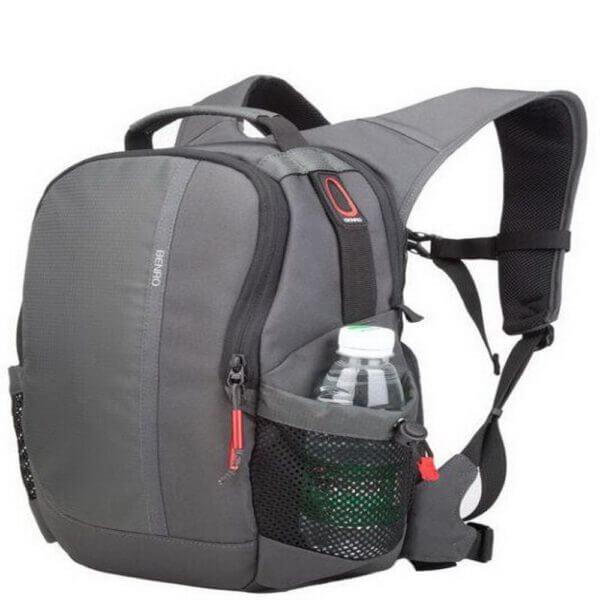 Benro Swift 100 Series Backpack 2
