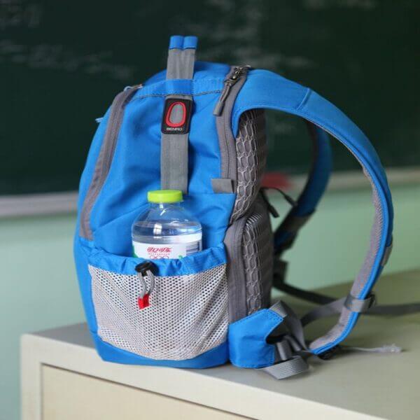 Benro Swift 100 Series Backpack 5
