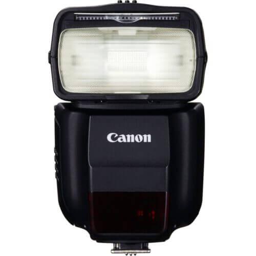 Canon Speedlite 430EX III RT 1