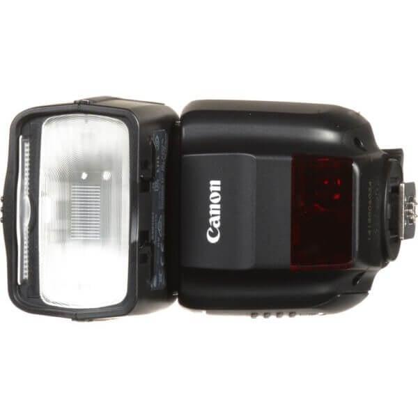Canon Speedlite 430EX III RT 11