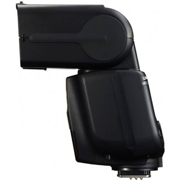Canon Speedlite 430EX III RT 2