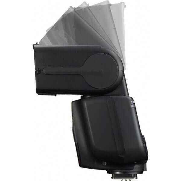Canon Speedlite 430EX III RT 3