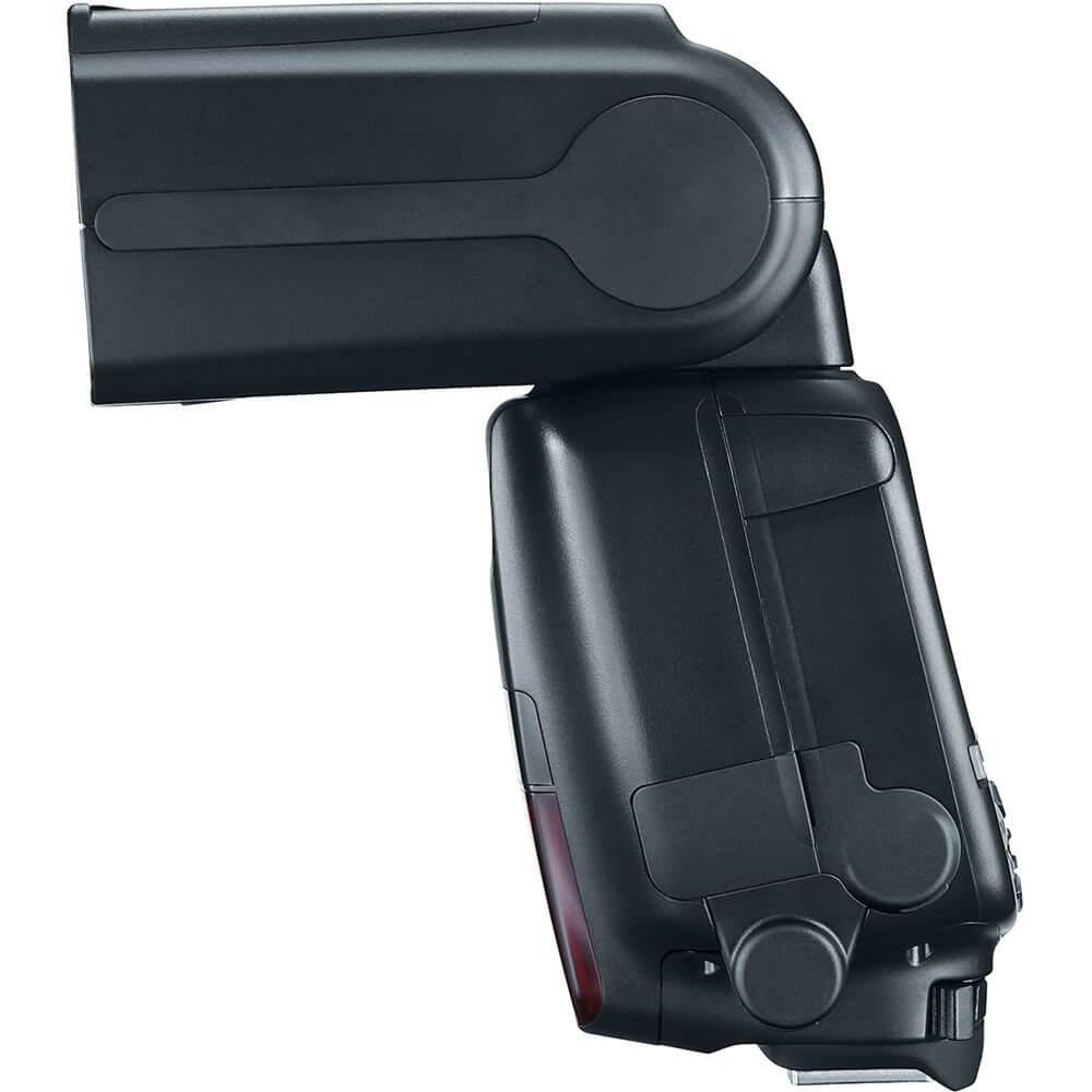 Canon Speedlite 600EX RT II 3