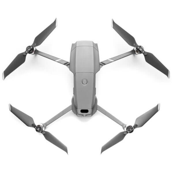 DJI Drone Mavic 2 Pro Hasselblad Camera 5