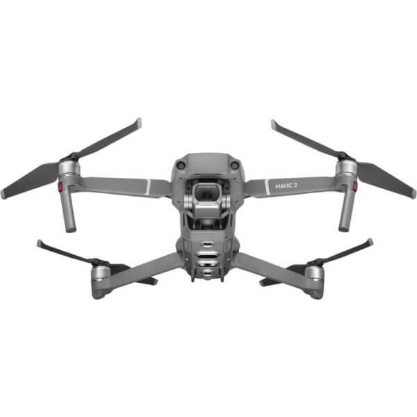 DJI Drone Mavic 2 Pro Hasselblad Camera 6