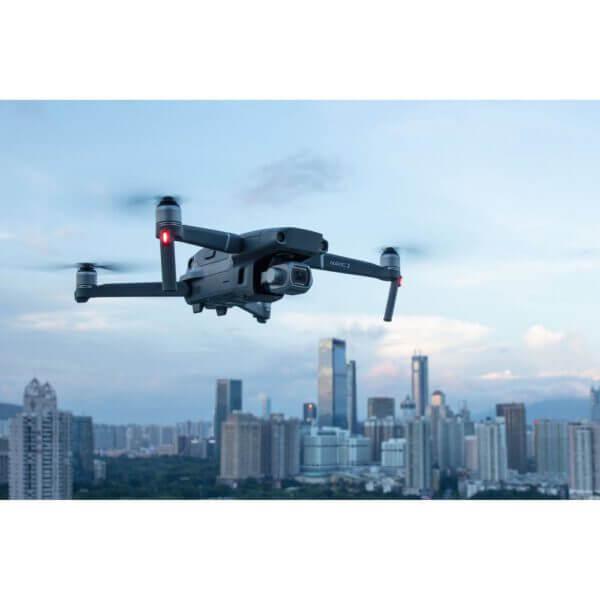 DJI Drone Mavic 2 Pro Hasselblad Camera 8