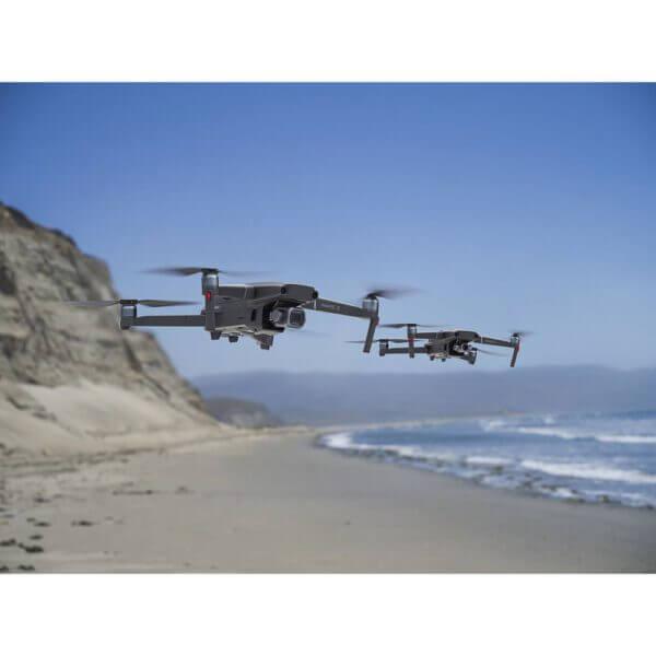 DJI Drone Mavic 2 Pro Hasselblad Camera 9