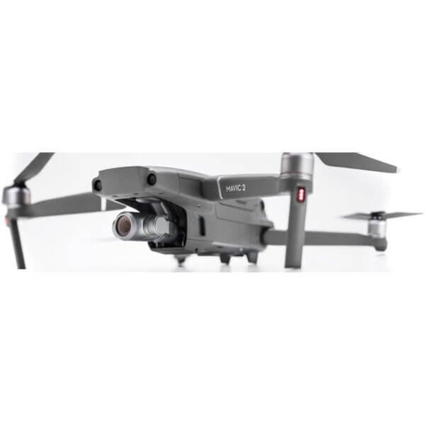 DJI Drone Mavic 2 Zoom 2x Optical Zoom 6