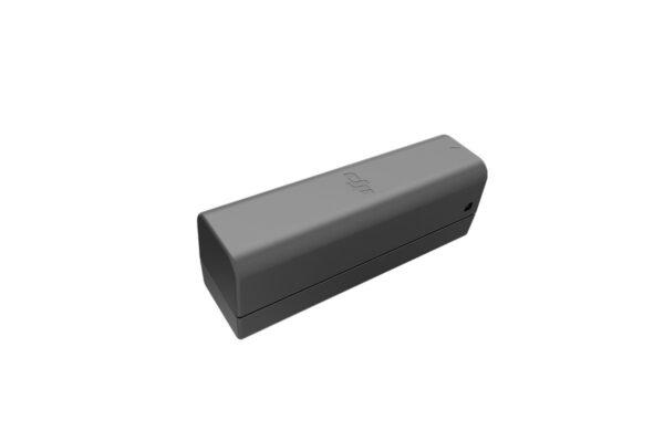DJI Osmo Part 55 Intelligent Battery 3