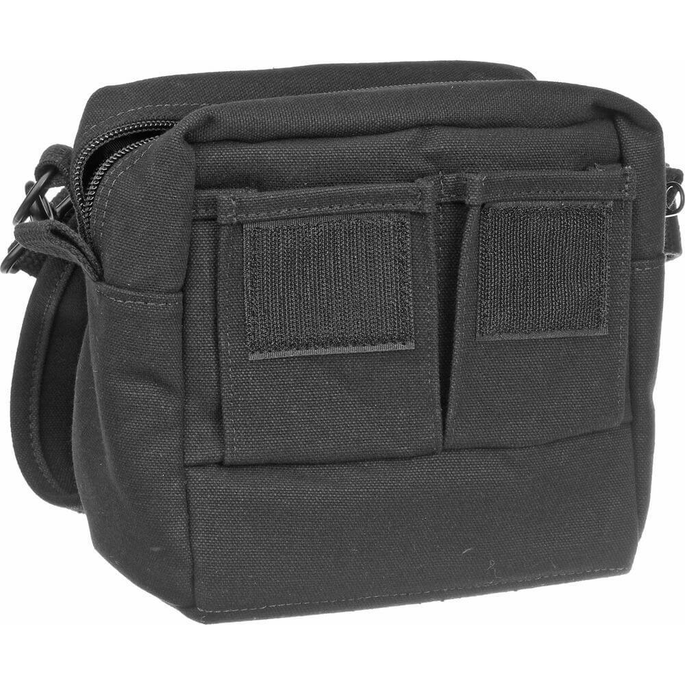 Domke F 5XA Small Shoulder Bag 3