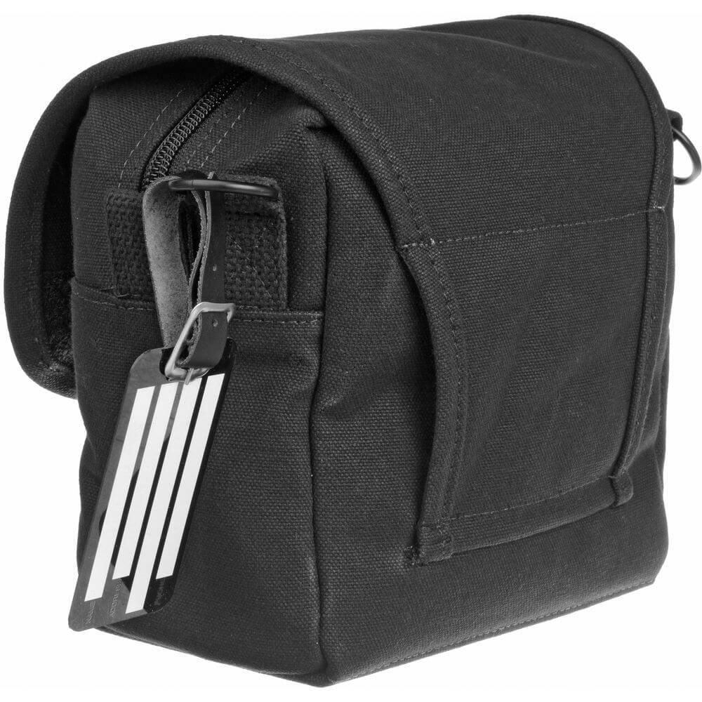 Domke F 5XA Small Shoulder Bag 4