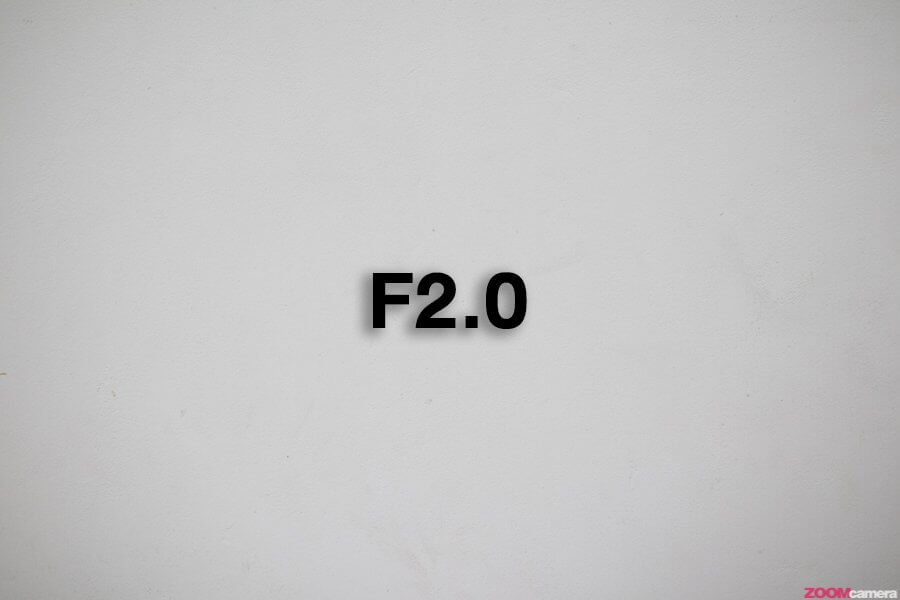 F2 0 Review Canon EF M 32mm F1 4 STM 900px 4736