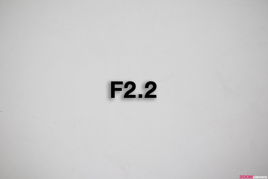 F2 2 Review Canon EF M 32mm F1 4 STM 900px 4736 1