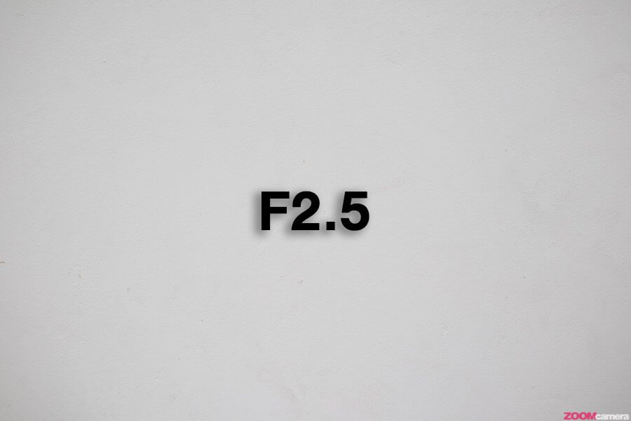 F2 5 Review Canon EF M 32mm F1 4 STM 900px 4736