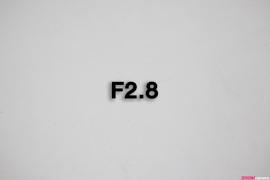 F2 8 Review Canon EF M 32mm F1 4 STM 900px 4736
