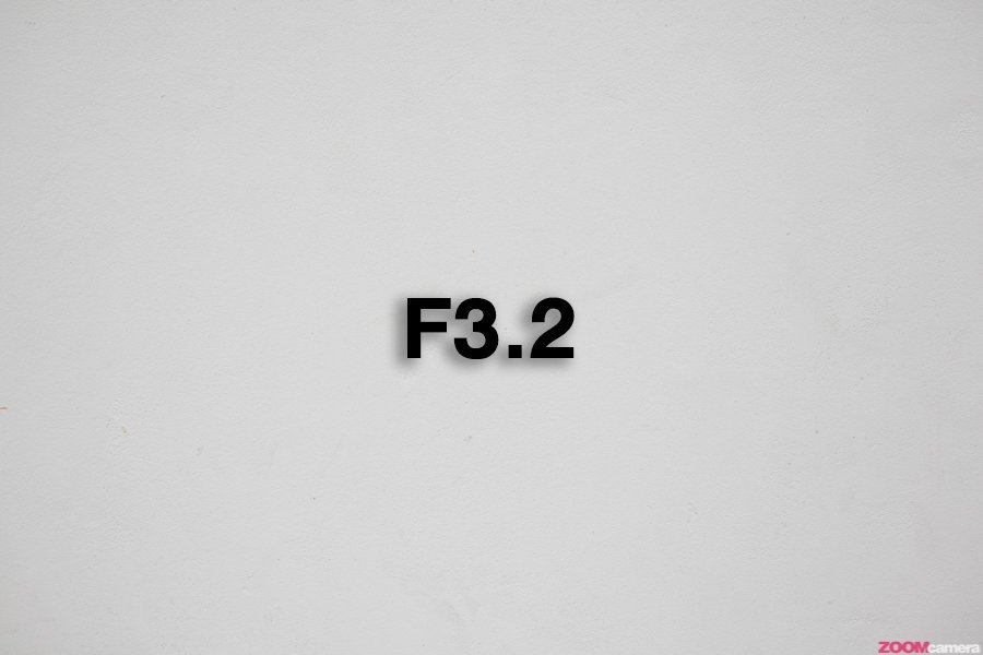F3 2 Review Canon EF M 32mm F1 4 STM 900px 4736