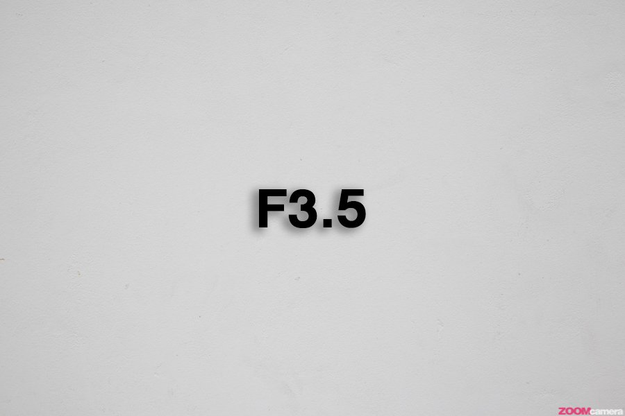 F3 5 Review Canon EF M 32mm F1 4 STM 900px 4736