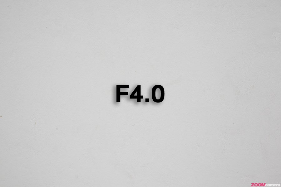 F4 0 Review Canon EF M 32mm F1 4 STM 900px 4736