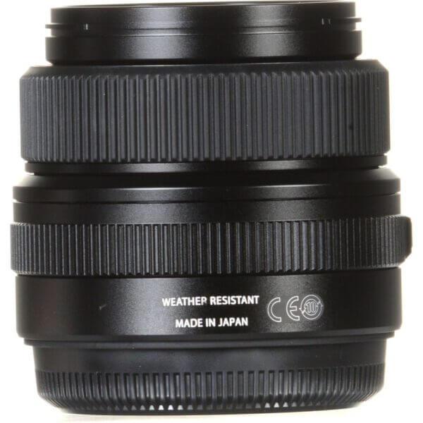 Fujifilm GFX 50R Kit 45mm Medium Format Camera ประกันศูนย์ 5