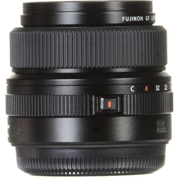 Fujifilm GFX 50R Kit 45mm Medium Format Camera ประกันศูนย์ 8