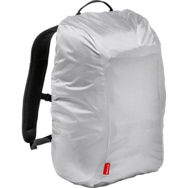 Manfrotto MA BP TRV New Travel Backpack 15