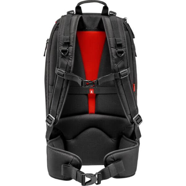 Manfrotto MB BP D1 Drone Backpack 2