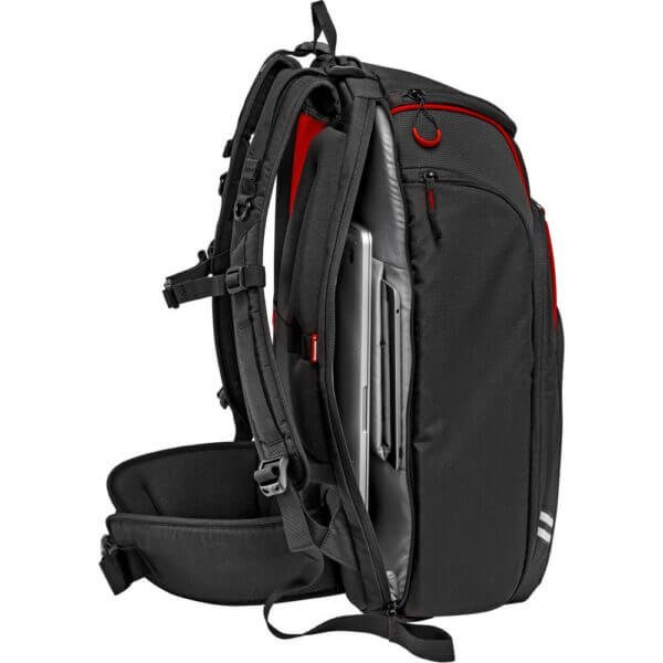 Manfrotto MB BP D1 Drone Backpack 6