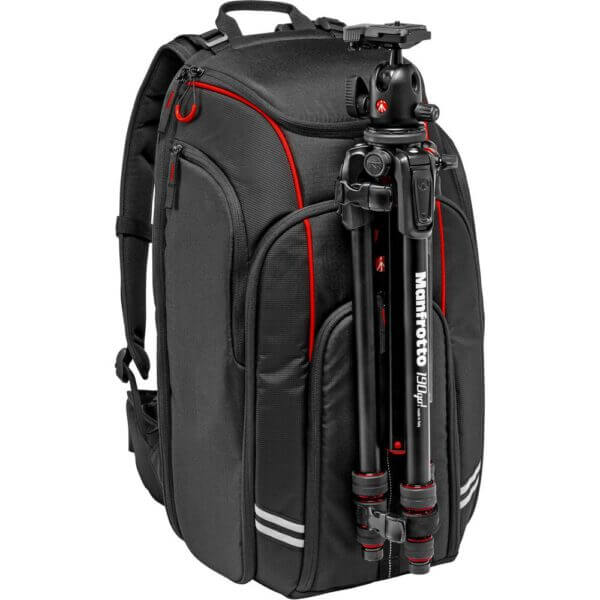 Manfrotto MB BP D1 Drone Backpack 8