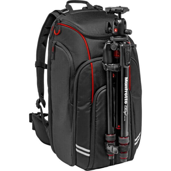 Manfrotto MB BP D1 Drone Backpack 9