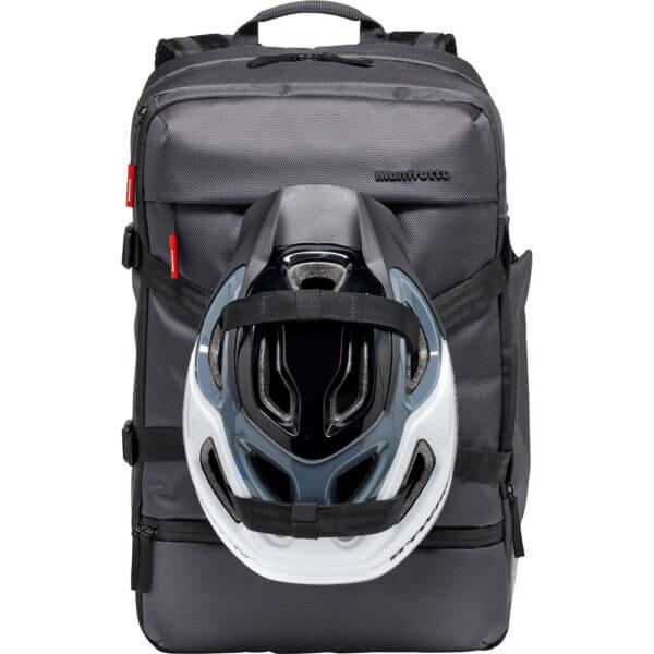 Manfrotto MB MA M AS Pixi Messenger Bag 12